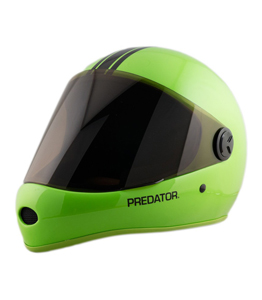 Predator DH6 Lime