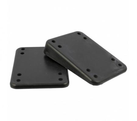Bear Soft Angled Riser Pads