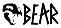 Bear Trucks