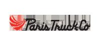 Paris Trucks