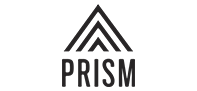 Prism Co Skate