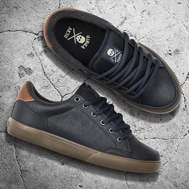 C1rca Shoes